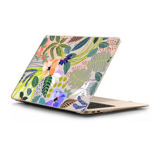 MacBook Air Retina 13 Sleeves - Wander Macbook Pro