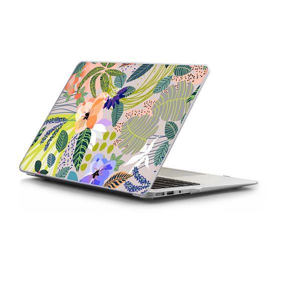 MacBook Air 13 Sleeves - Wander Macbook Pro