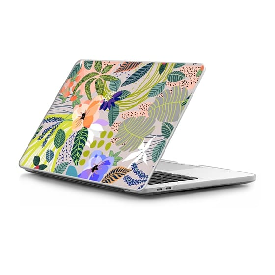 MacBook Pro Touchbar 13 Sleeves - Wander Macbook Pro