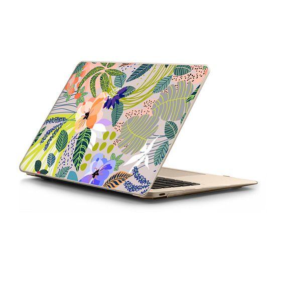 MacBook 12 Sleeves - Wander Macbook Pro