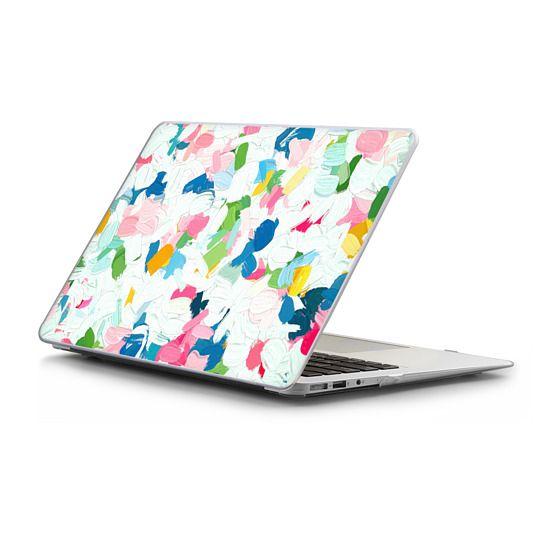 MacBook Air 13 Sleeves - Meadow v2 Macbook Pro