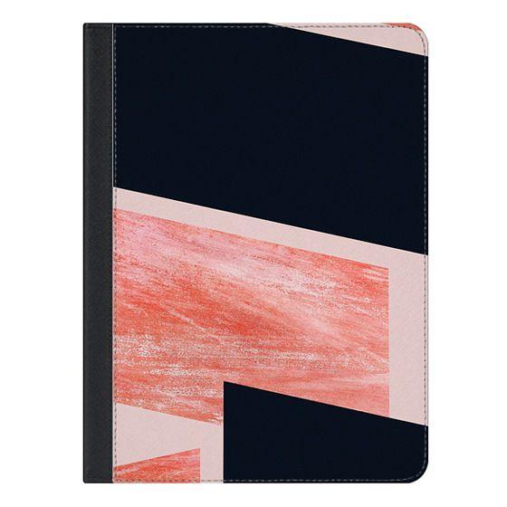 iNDULGE & vICE iPad Case
