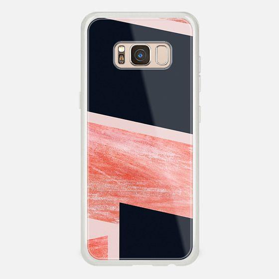 iNDULGE & vICE Phone Case - Classic Snap Case
