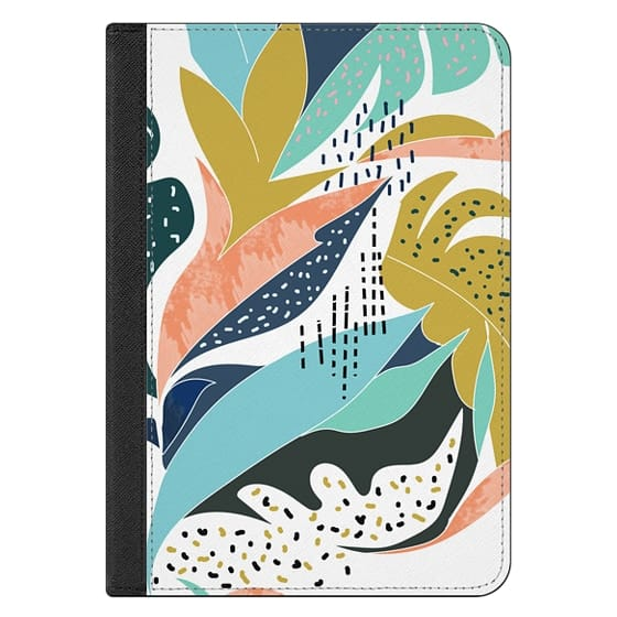 iPad Mini 4 Covers - Art and Soul iPad Case