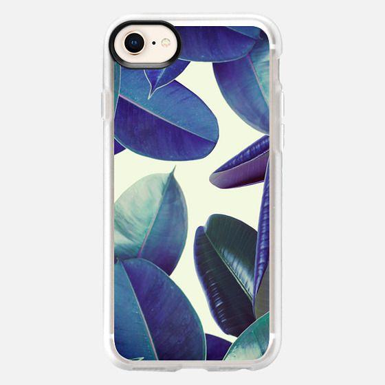 Elastica Amaro Phone Case - Snap Case