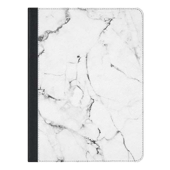 10.5-inch iPad Air (2019) Covers - Marble Addiction iPad Mini 4