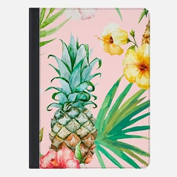 iPad Air 2 ケース Hawaii iPad Case