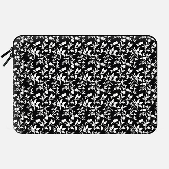 Fall23 Macbook Sleeve - Macbook Sleeve