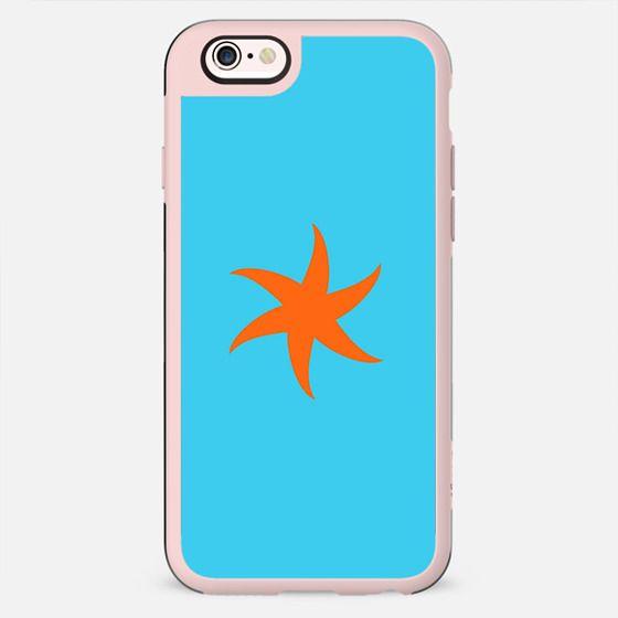 Summer star - New Standard Case