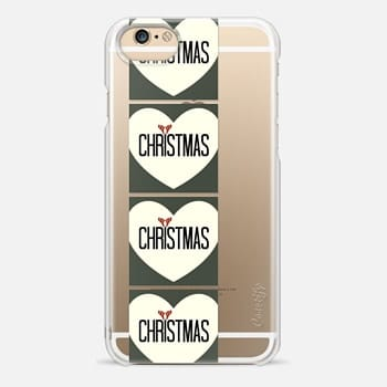 iphone 6 case christmas 25