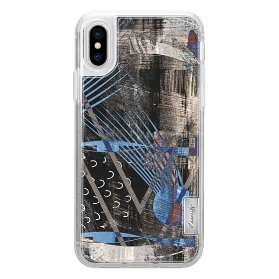 iPhone 6s Cases - Under water