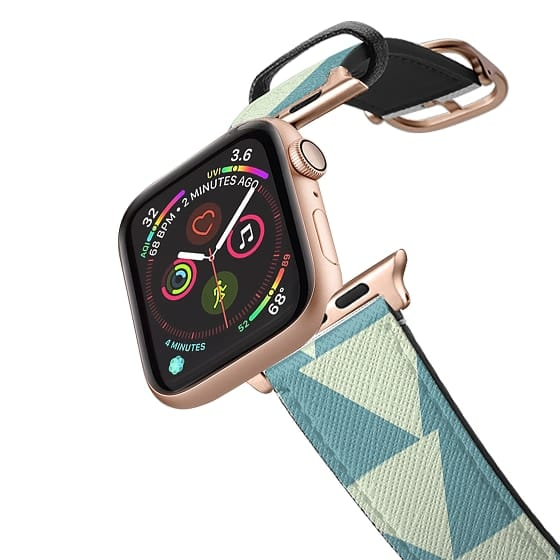 Apple Watch 42mm Bands - Graphic watch 5