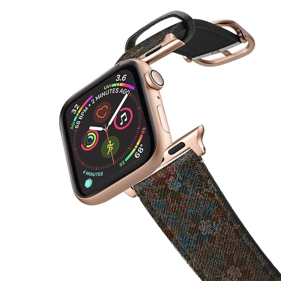 Apple Watch 42mm Bands - Fall10 apple watch band