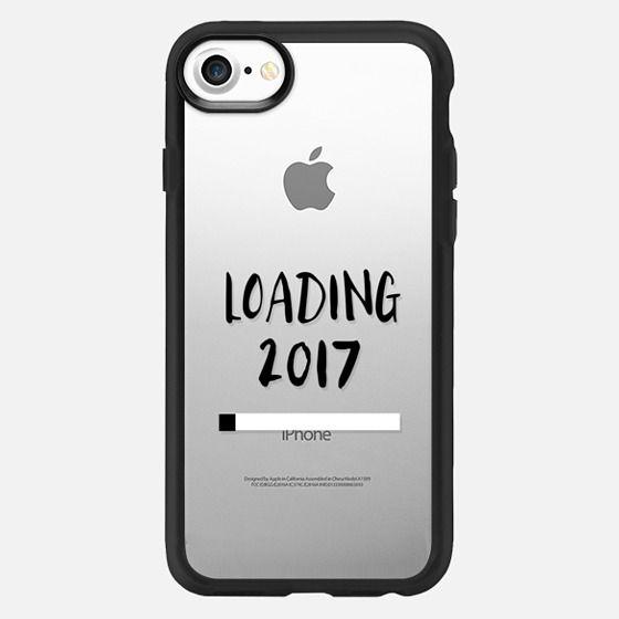 Loading 2017 -