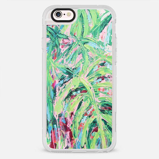 Bermuda Palms - New Standard Case