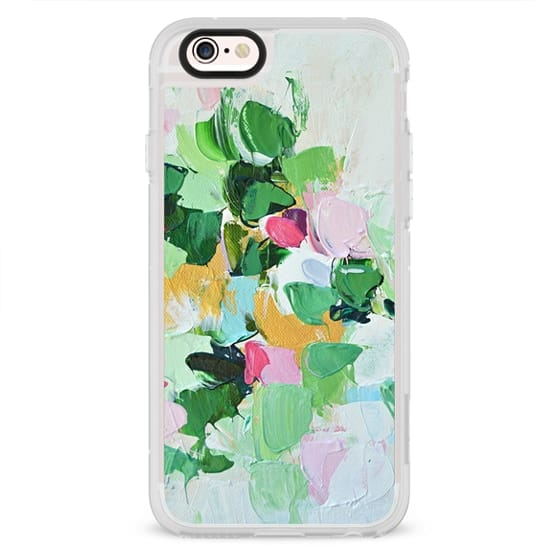 iPhone 6s Cases - Mint Julep