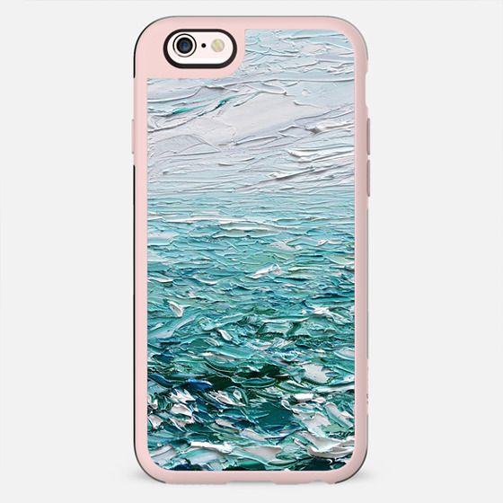 Graceful Waters - New Standard Case