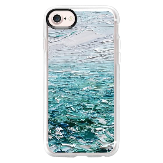 iPhone 6s Cases - Graceful Waters