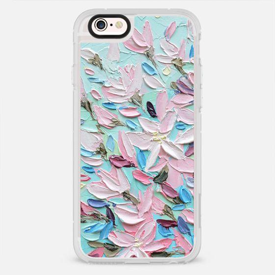 Cherry Blossom Bouquet