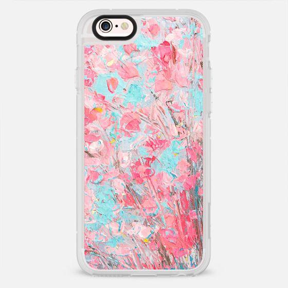 Cherry Blooms - New Standard Case