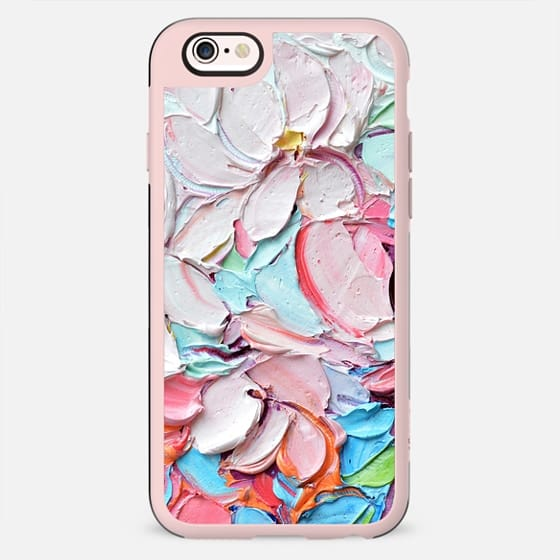 Cherry Blossom Petals - New Standard Case