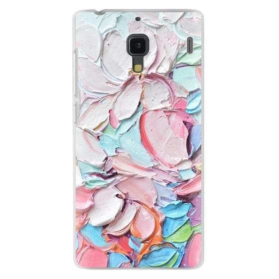 Redmi 1s Cases - Cherry Blossom Petals