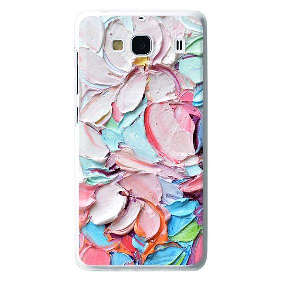 Redmi 2 Cases - Cherry Blossom Petals