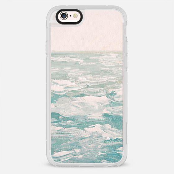 Atlantic Sea - New Standard Case