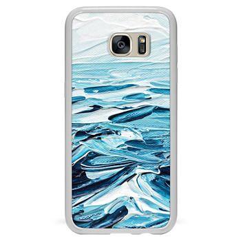 Samsung Galaxy S7 Edge Cases – CASETiFY