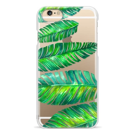 iPhone 6s Cases - GREEN