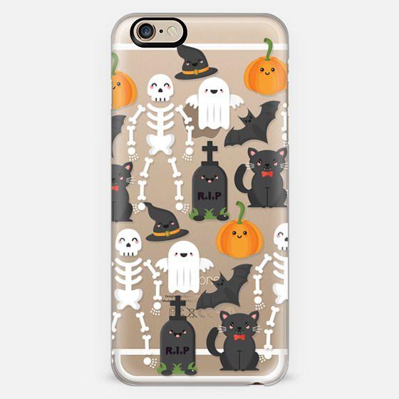 Cute Halloween -
