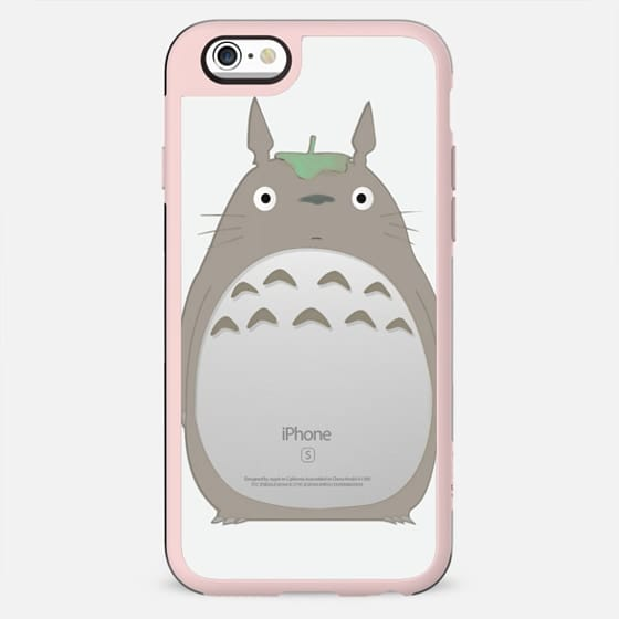 totoro original - New Standard Case