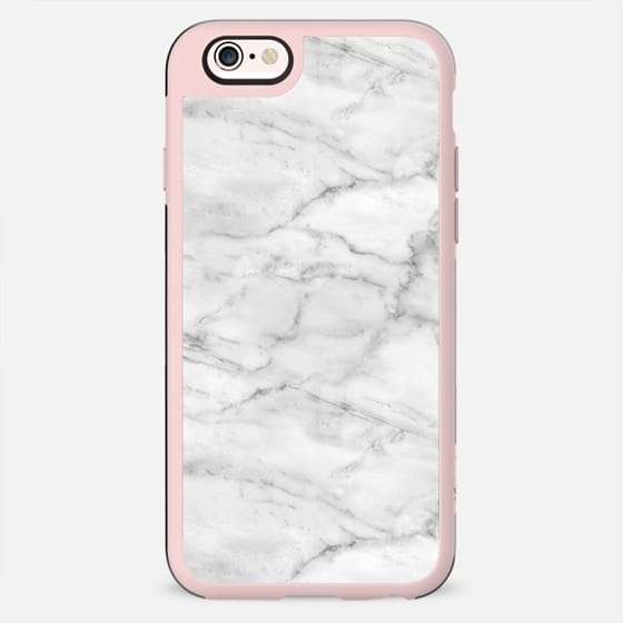 Marble - New Standard Case