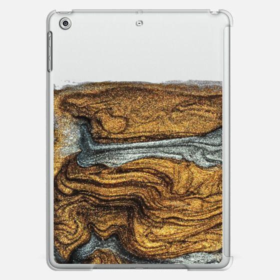 Ipad Air 2 Transparent Background