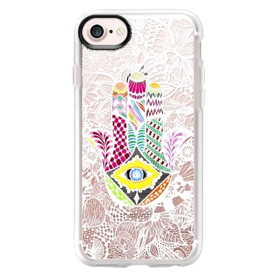 iphone 7 case bright