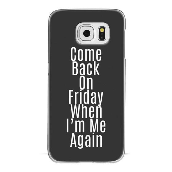 super popular c26a6 8905d Classic Grip iPhone X Case -