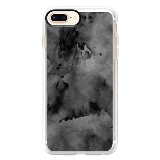 fifty shades phone case iphone 8 plus