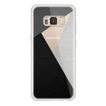 Samsung Galaxy S8 Cases – CASETiFY