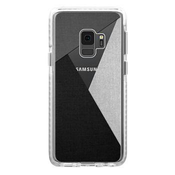 super popular d6bb6 6b78c Samsung Phone Cases – CASETiFY