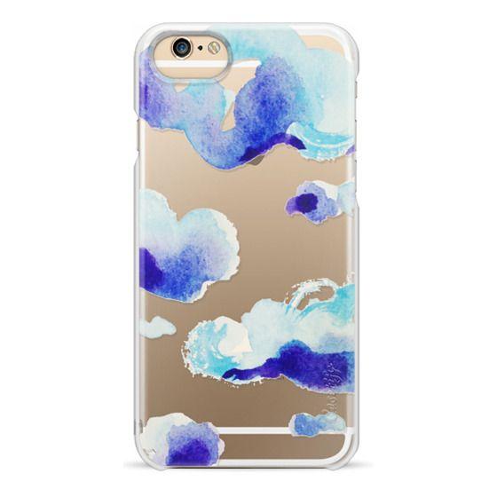 iPhone 6 Cases - cloud