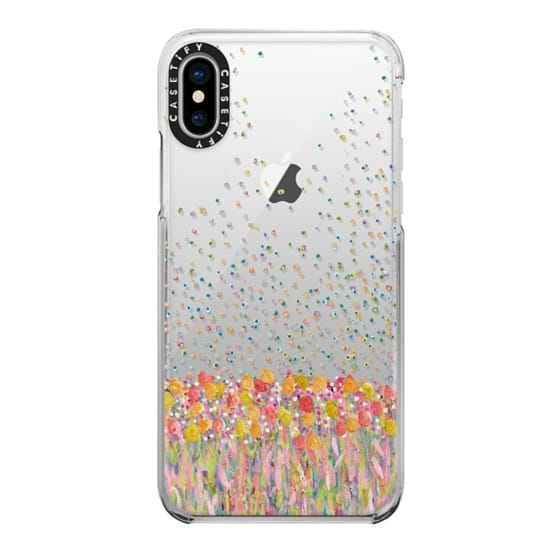 iPhone X Cases - FREEDOM 2