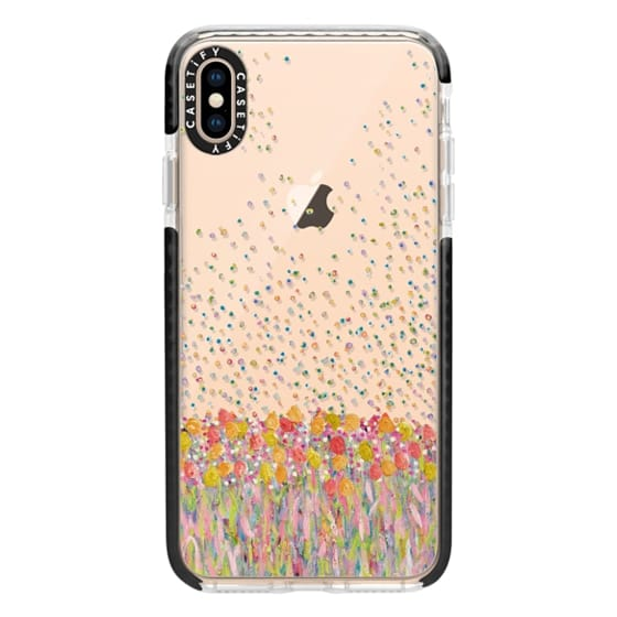 iPhone XS Max Cases - FREEDOM 2