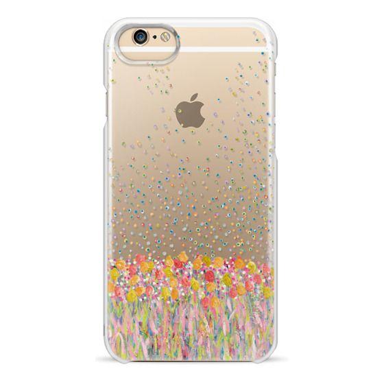 iPhone 6 Cases - FREEDOM 2