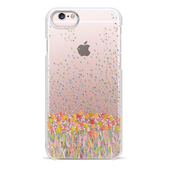 iPhone 6s Cases - FREEDOM 2