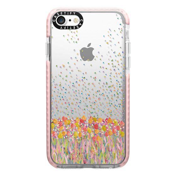 iPhone 7 Cases - FREEDOM 2