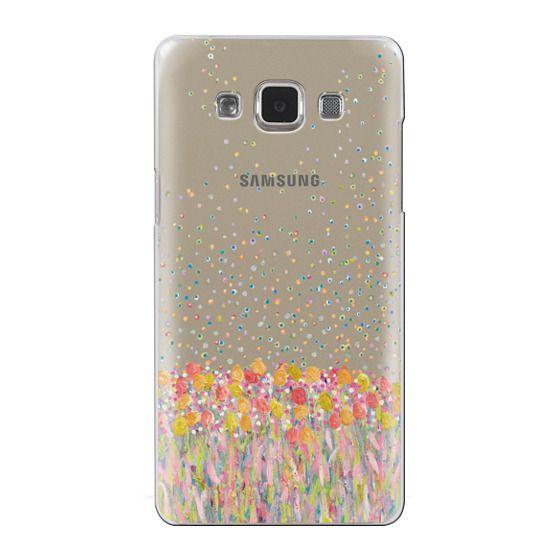 Samsung Galaxy A5 Cases - FREEDOM 2