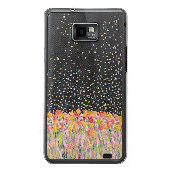 Samsung Galaxy S2 Cases - FREEDOM 2
