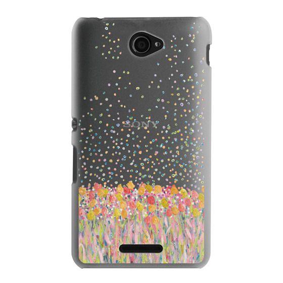 Sony E4 Cases - FREEDOM 2