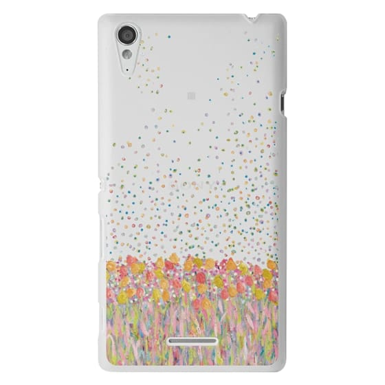 Sony T3 Cases - FREEDOM 2