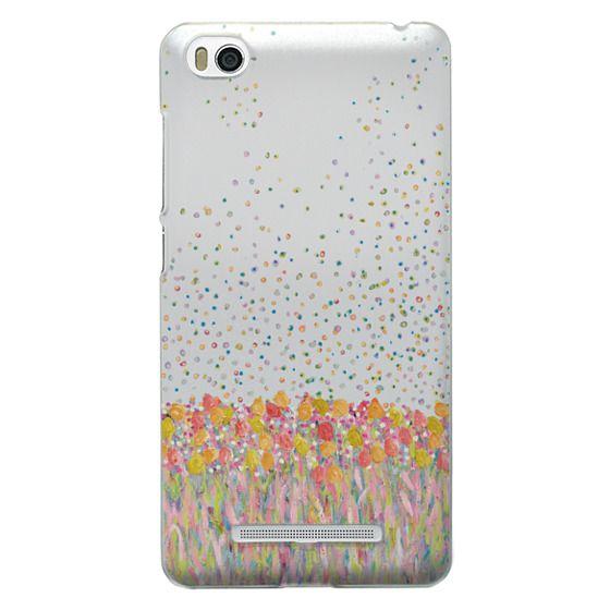 Xiaomi 4i Cases - FREEDOM 2